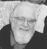 Robert Louis Birch