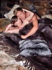 Fur Custom Products