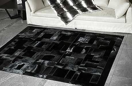 Horsy Collection Rugs