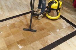 cowhide rug vacuum cleaning.jpg
