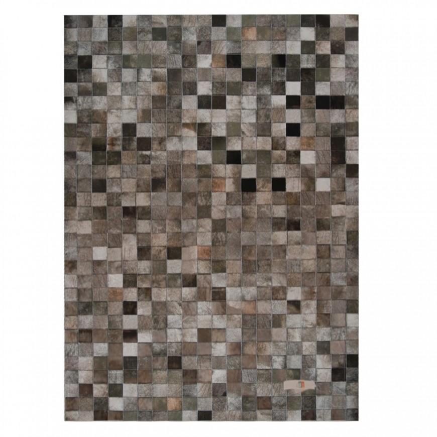 ciment multicolor in panels 10x10cm