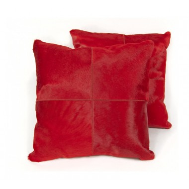 pair cushion covers*