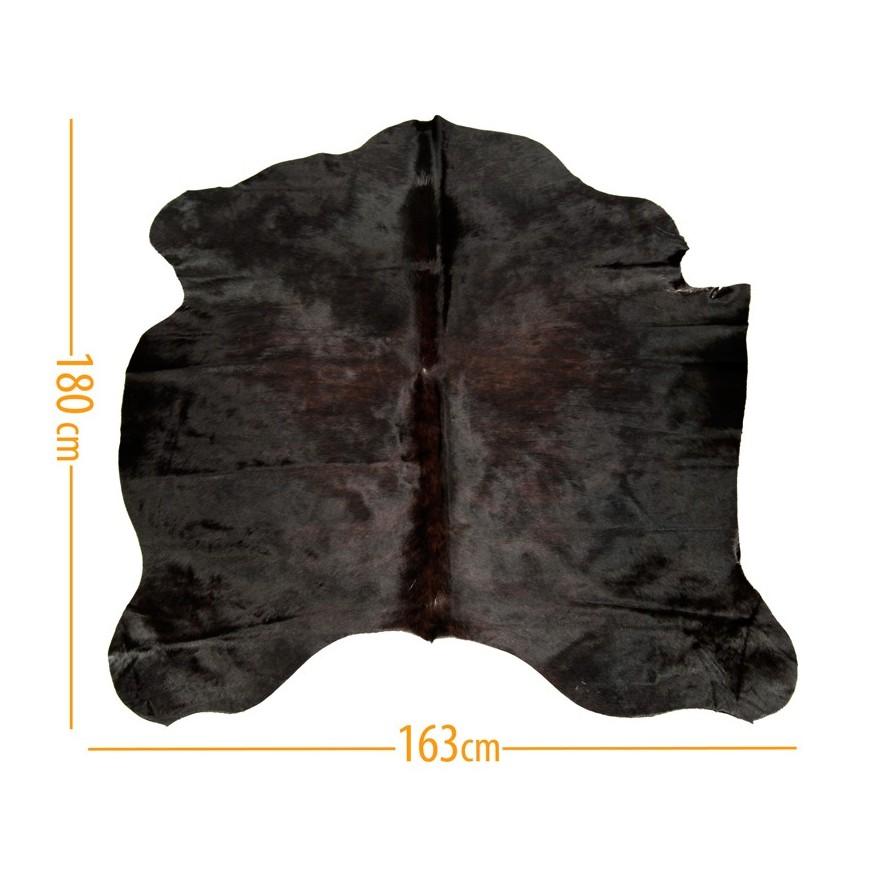 χαλι δερμα d-39 exotic dark