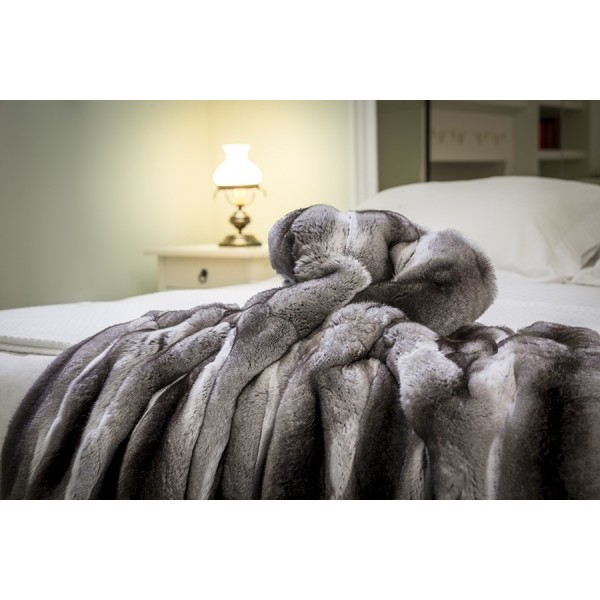 Light weight bed covers